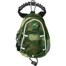 Ohio Bobcats Camo Mini Day Pack (Set of 2)