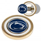 Penn State Nittany Lions Challenge Coin with Ball Markers (Set of 2)