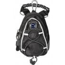 Penn State Nittany Lions Black Mini Day Pack (Set of 2)