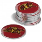 San Diego State Aztecs Golf Ball Marker (12 Pack)