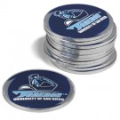 San Diego Toreros Golf Ball Marker (12 Pack)