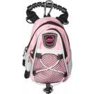 Southern Illinois Salukis Pink Mini Day Pack (Set of 2)