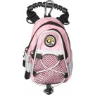 Southern Mississippi Golden Eagles Pink Mini Day Pack (Set of 2)