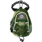 Tulsa Golden Hurricane Camo Mini Day Pack (Set of 2)