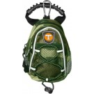 Tennessee Volunteers Camo Mini Day Pack (Set of 2)
