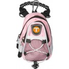 Tennessee Volunteers Pink Mini Day Pack (Set of 2)
