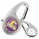 Tennessee Tech Golden Eagles Carabiner Watch