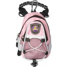 Tennessee Tech Golden Eagles Pink Mini Day Pack (Set of 2)