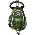 Texas Tech Red Raiders Camo Mini Day Pack (Set of 2)