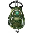 North Dakota Sioux Camo Mini Day Pack (Set of 2)