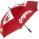 "Washington State Cougars 62"" Golf Umbrella"