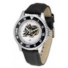 Army Black Knights Competitor Men's Watch by Suntime