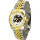 """Army Black Knights """"The Executive"""" Men's Watch"""