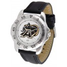 Army Black Knights Gameday Sport Men's Watch by Suntime