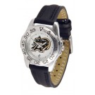 Army Black Knights Gameday Sport Ladies' Watch