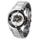 Army Black Knights Titan Steel Watch