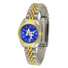 Air Force Academy Falcons Ladies Executive AnoChrome Watch by