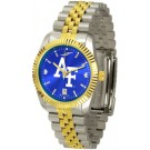 Air Force Academy Falcons Executive AnoChrome Men's Watch by