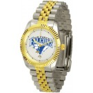 "Air Force Academy Falcons ""The Executive"" Men's Watch"