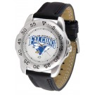 Air Force Academy Falcons Gameday Sport Men's Watch by Suntime