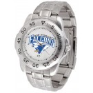 Air Force Academy Falcons Sport Steel Band Men's Watch