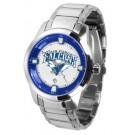 Air Force Academy Falcons Titan Steel Watch