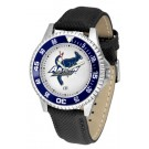 Akron Zips Competitor Men's Watch by Suntime