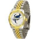 "Akron Zips ""The Executive"" Men's Watch"