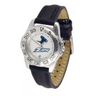 Akron Zips Gameday Sport Ladies' Watch