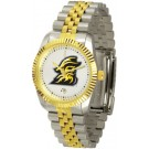 Appalachian State Mountaineers Executive Men's Watch
