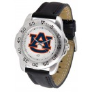 Auburn Tigers Gameday Sport Men's Watch by Suntime