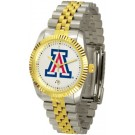 Arizona Wildcats Executive Men's Watch by