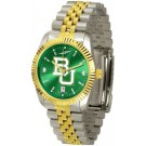 Baylor Bears Executive AnoChrome Men's Watch by