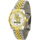 "Baylor Bears ""The Executive"" Men's Watch by"