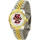 "Boston College Eagles ""The Executive"" Men's Watch by"