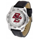 Boston College Eagles Gameday Sport Men's Watch by Suntime