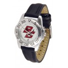 Boston College Eagles Gameday Sport Ladies' Watch