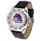 Boise State Broncos Gameday Sport Men's Watch by Suntime