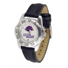 Boise State Broncos Gameday Sport Ladies' Watch