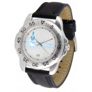 Citadel Bulldogs Gameday Sport Men's Watch by Suntime