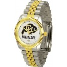 "Colorado Buffaloes ""The Executive"" Men's Watch"