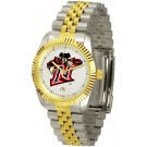 "California State (Northridge) Matadors ""The Executive"" Men's Watch"