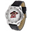 California State (Northridge) Matadors Gameday Sport Men's Watch by Suntime
