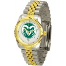 """Colorado State Rams """"The Executive"""" Men's Watch by"""