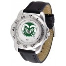 Colorado State Rams Gameday Sport Men's Watch by Suntime