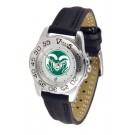 Colorado State Rams Gameday Sport Ladies' Watch