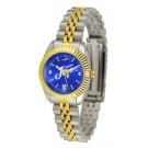 Creighton Blue Jays Ladies Executive AnoChrome Watch