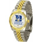 "Duke Blue Devils ""The Executive"" Men's Watch by"