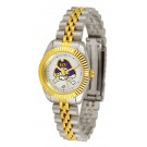 East Carolina Pirates Ladies' Executive Watch by Suntime by
