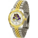 "East Carolina Pirates ""The Executive"" Men's Watch"
